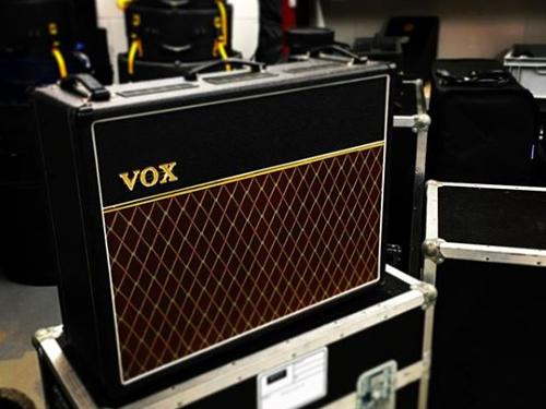 Vox AC30 C2 Guitar Combo